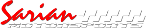 Sarian Motorsports Logo